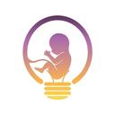 Icon for DrEzzTips