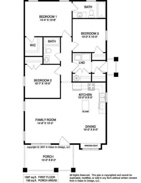 Small House Plans Ideas screenshot 12