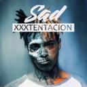 Icon for XXXTentacion 2019-Music Offline