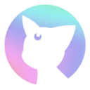 Icon for Nightwave Plaza