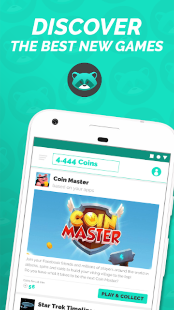 AppStation - Earn Money Playing Games screenshot 1