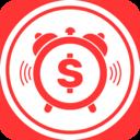 Icon for Cash Alarm