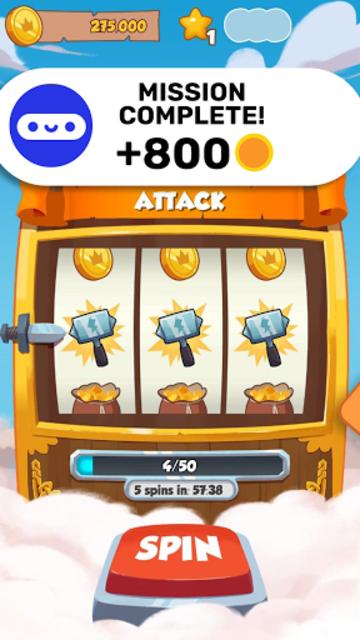 Cashyy screenshot 3