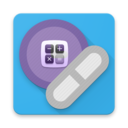 Icon for Dose Calculator