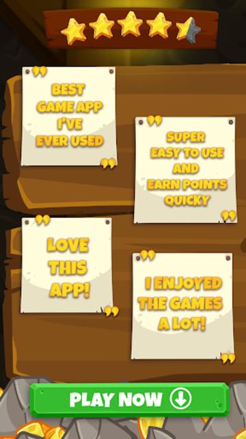The Lucky Miner screenshot 5