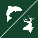 Icon for MyODFW