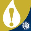 Icon for CathPCI Risk Calculator