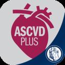 Icon for ASCVD Risk Estimator Plus