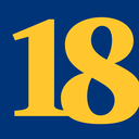 Icon for MKSAP 18