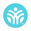 Icon for Allina Health