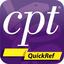 CPT® QuickRef