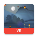 Icon for Lanterns for Google Cardboard