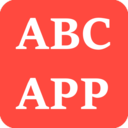 Icon for App Builder Create own app