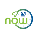 Icon for AultmanNow: Online Dr Visit!
