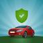 AutoFax - Vehicle history reports (VIN Check)