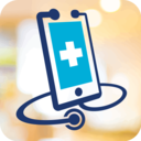 Icon for BayCare Anywhere