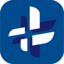Icon for BayCare Health System
