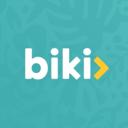 Icon for Biki