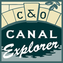 Icon for C&O Canal Explorer