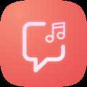 Icon for New Ringtones Free 2019