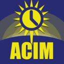 Icon for ACIM Alerts with Workbook