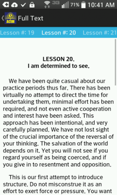 ACIM Alerts with Workbook screenshot 3