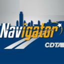 Icon for CDTA Navigator
