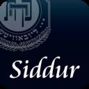 Icon for Siddur Tehillat Hashem – Linear Edition
