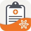 Icon for My Care - Dignity Health