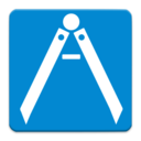 Icon for EP Calipers