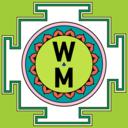 Icon for Wish Manifestation - Your Spiritual Ally
