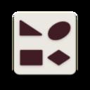 Icon for FaSoLa Minutes