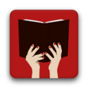 Icon for Push to Kindle