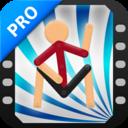 Icon for Stick Nodes Pro - Stickfigure Animator
