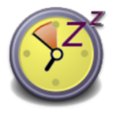 Icon for Healthy Sleep Diary