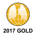 Icon for Gold 2017 Pocket Guide