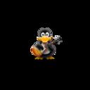 Icon for TuxGuitar (NoAds)