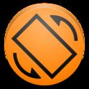 Icon for Sensor fusion