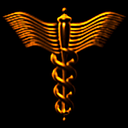 Icon for STATworkUP DDx Clinic Differential Diagnosis Guide