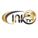 Icon for Ink TV