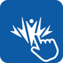 Icon for Intermountain Connect Care