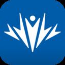Icon for Intermountain Health Hub