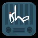 Icon for Isha Chants