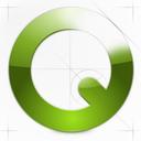 Icon for Ministro configuration tool 2