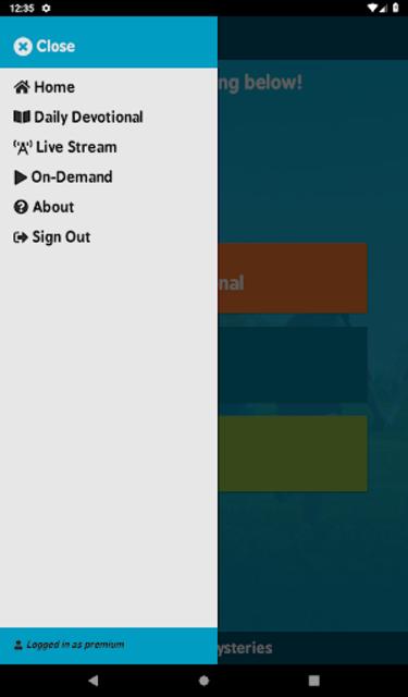 Keys for Kids Ministries screenshot 24