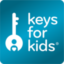 Icon for Keys for Kids Ministries
