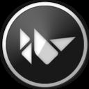 Icon for Kivy Showcase