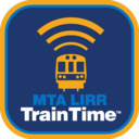 Icon for LIRR TrainTime