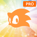 Icon for Madsonic Media Streamer PRO