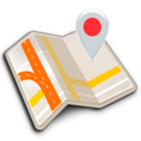 Icon for Map of Tokyo offline